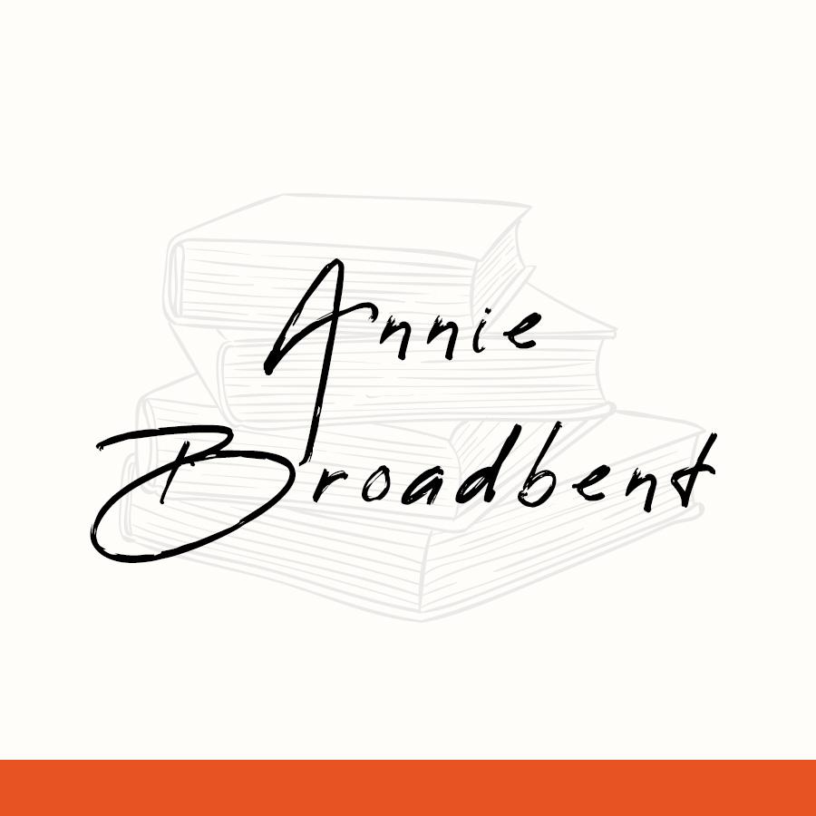 Annie_Broadbent.jpg