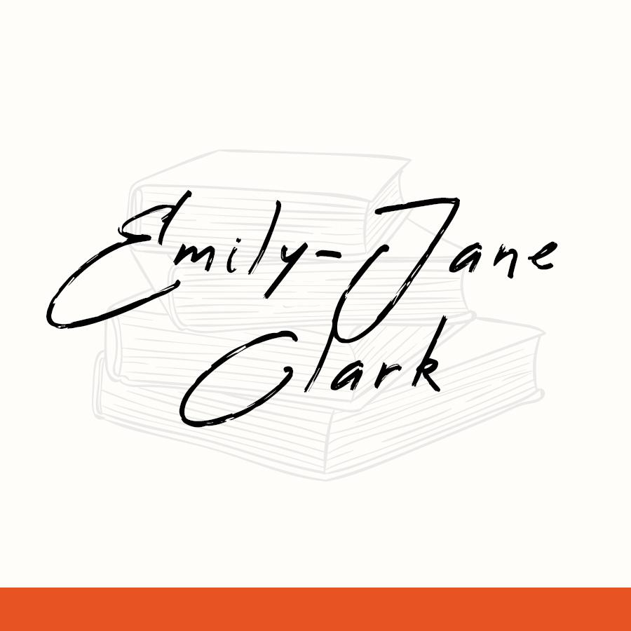 Emily_J_Clark.jpg