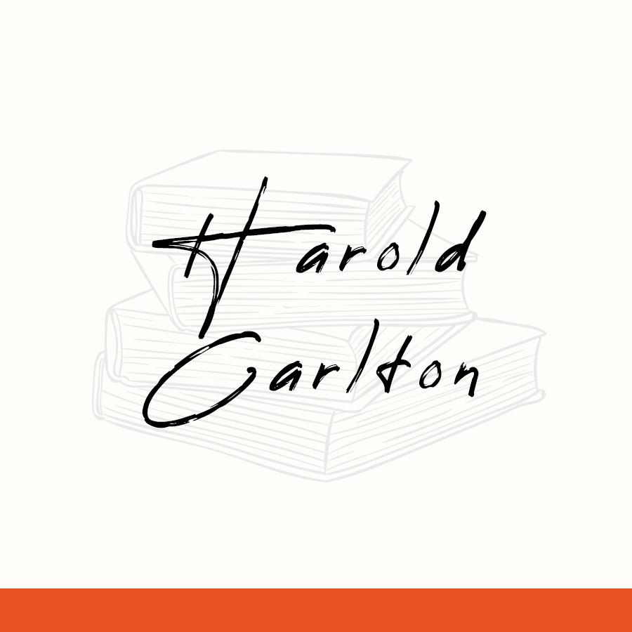Harold_Carlton.jpg