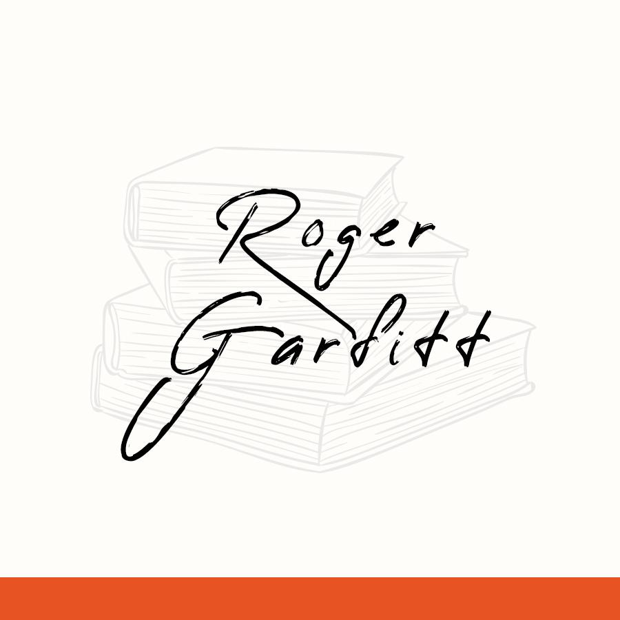 Roger_Garfitt.jpg