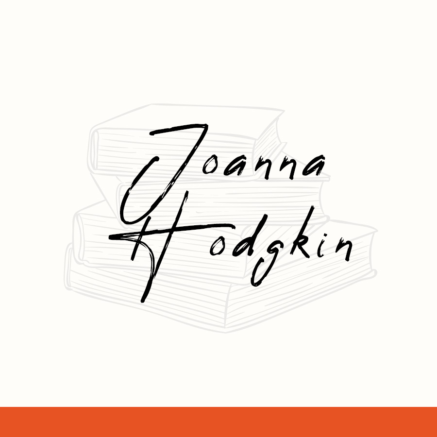 Joanna_Hodgkin.jpg