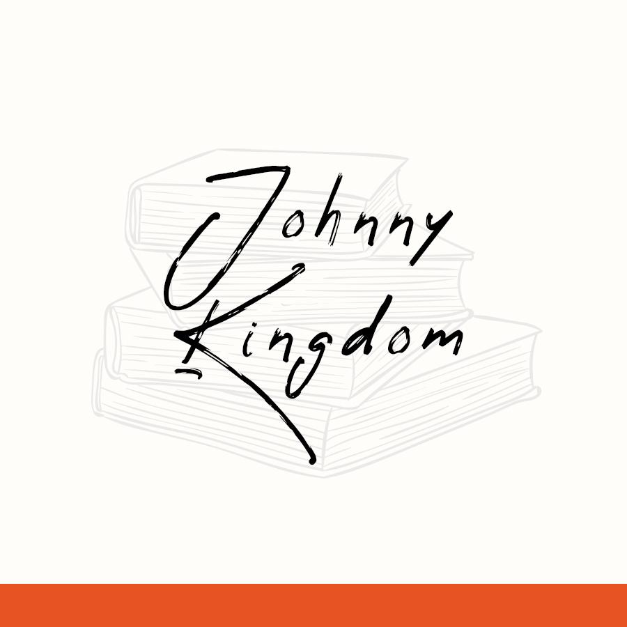 Johnny_Kingdom.jpg