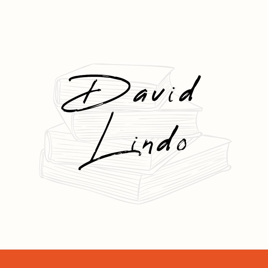 David_Lindo.jpg