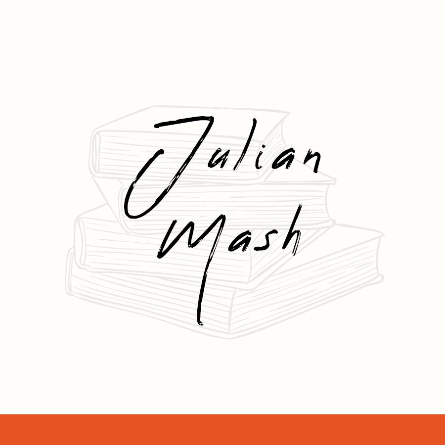 Julian_Mash.jpg