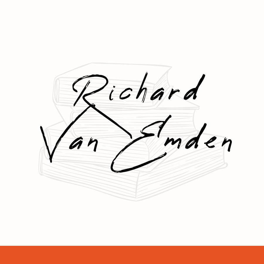 Richard_Van_Emden.jpg