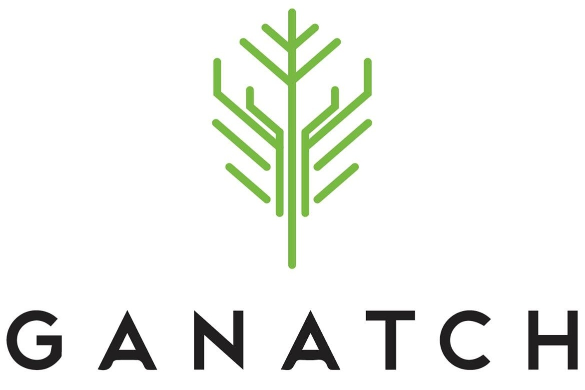 Recycle with a Purpose | Ganatch