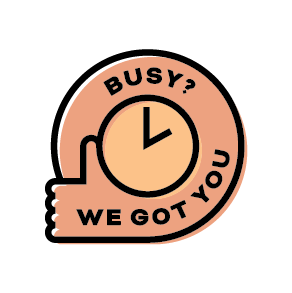 WEST HIKE Busy Icon.png
