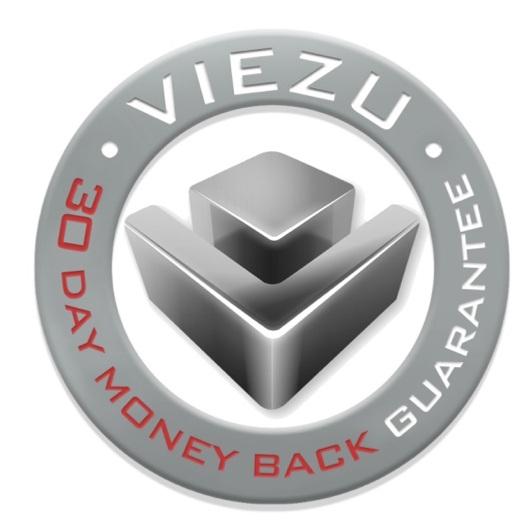Viezu insurance backed.002.jpeg