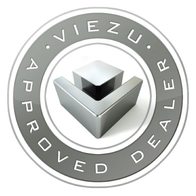 Viezu approved dealer.001.png