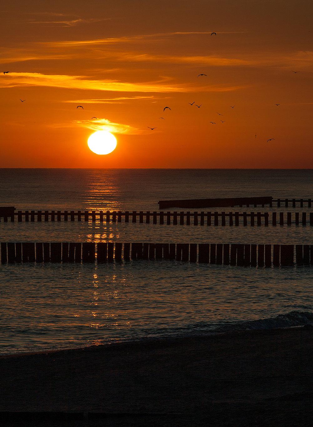 Baltyk_sunrise-01.jpg