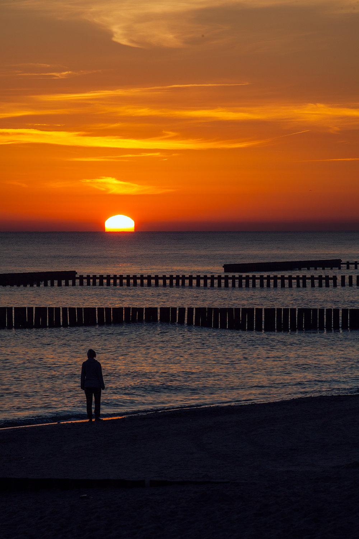 Baltyk_sunrise-03.jpg
