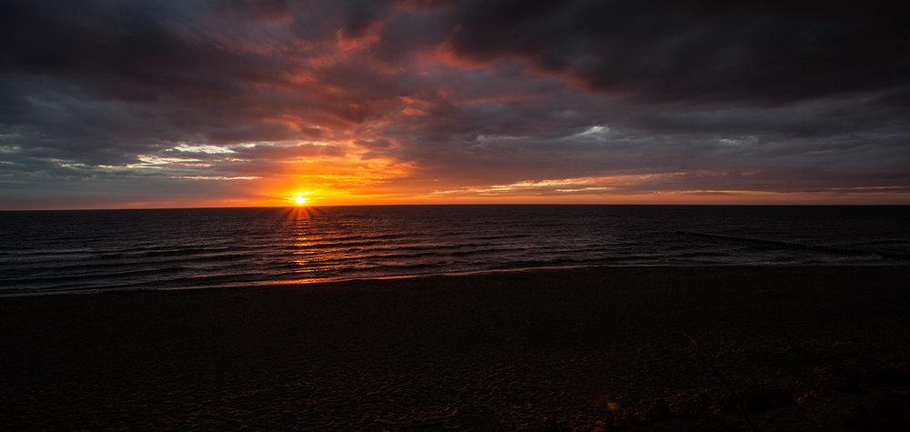Baltyk_sunset_profil.jpg