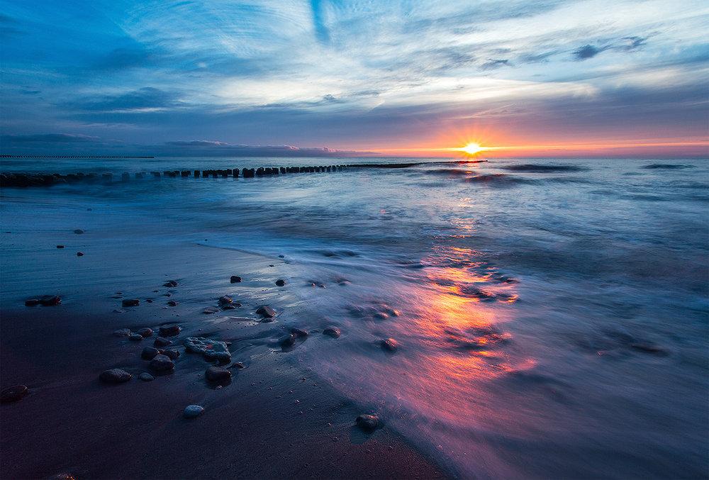 Baltyk_sunset-03_test.jpg