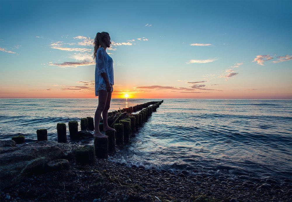 Baltyk_sunset-04.jpg