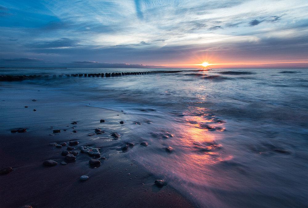 Baltyk_sunset-03.jpg