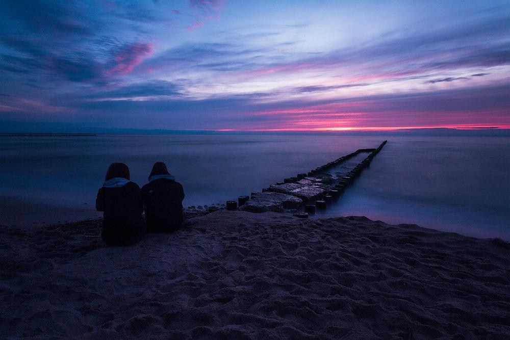 Baltyk_sunset-09.jpg