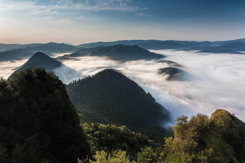 Panorama_trzyKorony-v2.jpg