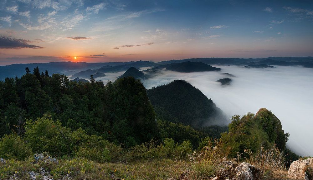 Panorama_trzyKorony.jpg