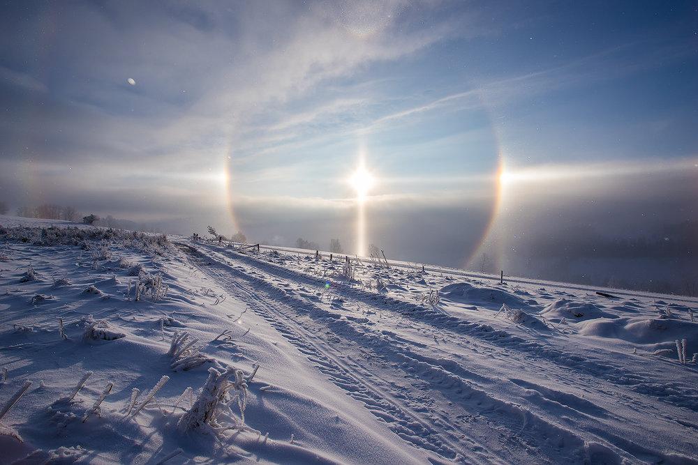 winter-02.jpg