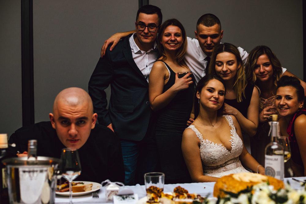 slub-Kapias_Wojciech_M&A-59.jpg