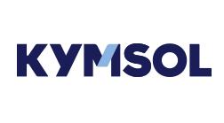 Kymsol_logo.jpg
