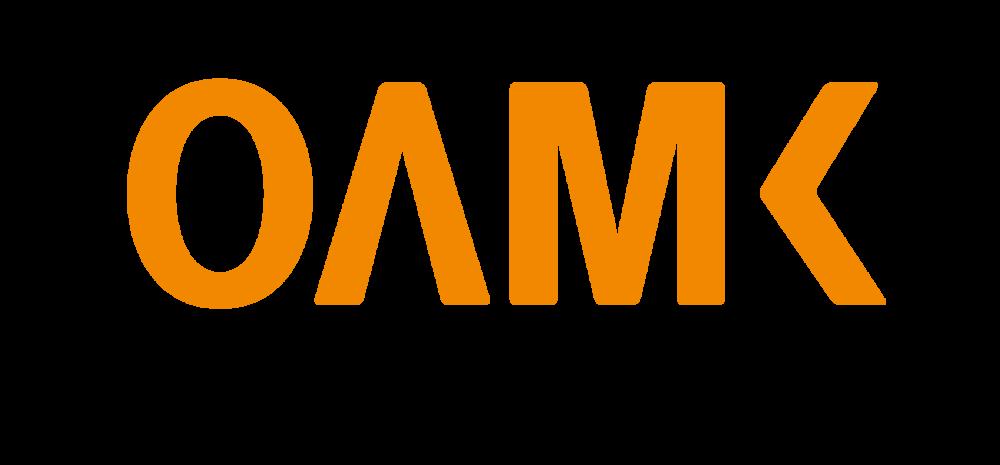 oamk.png