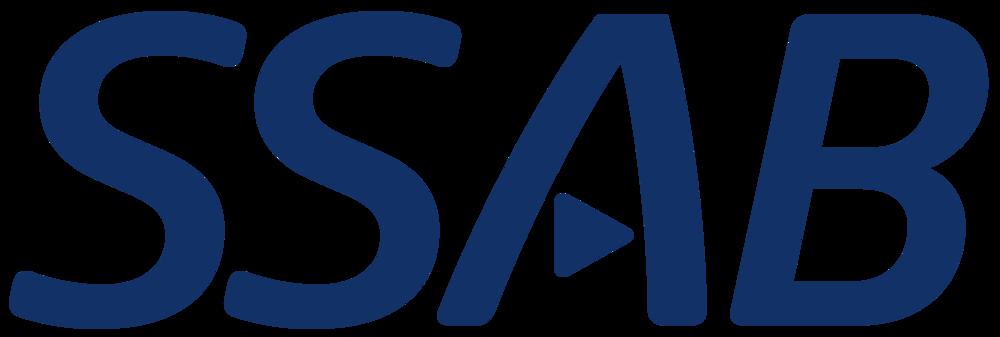 SSAB-logo.png