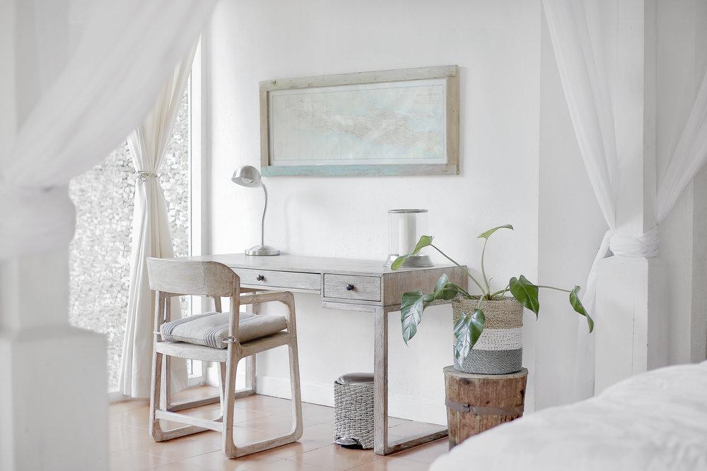 Retouche Images Architecture - Immobilier -