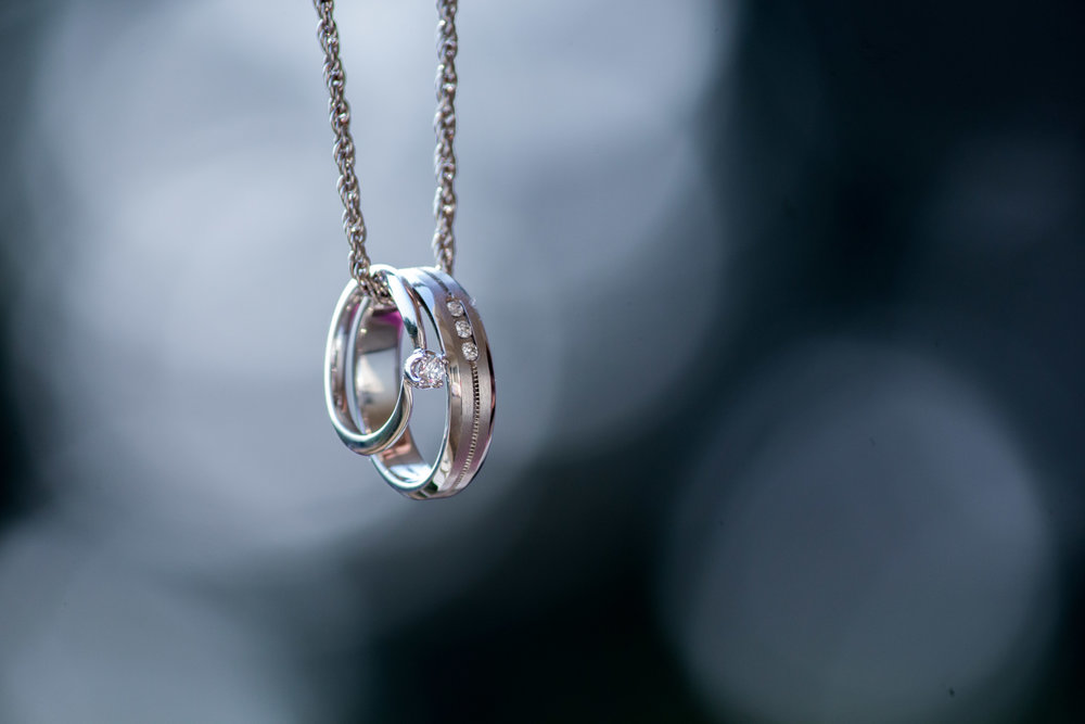 Retouche Image Joaillerie - Luxe -