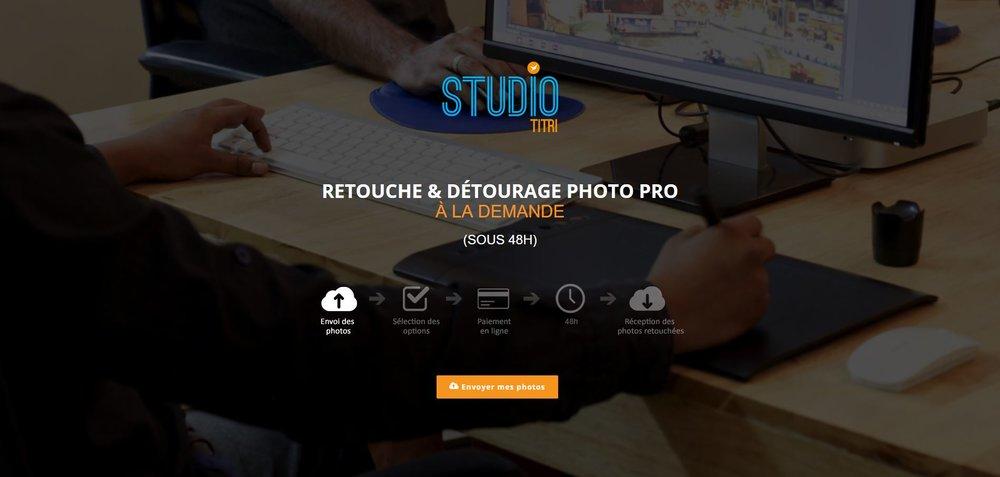 Studio Titri.JPG