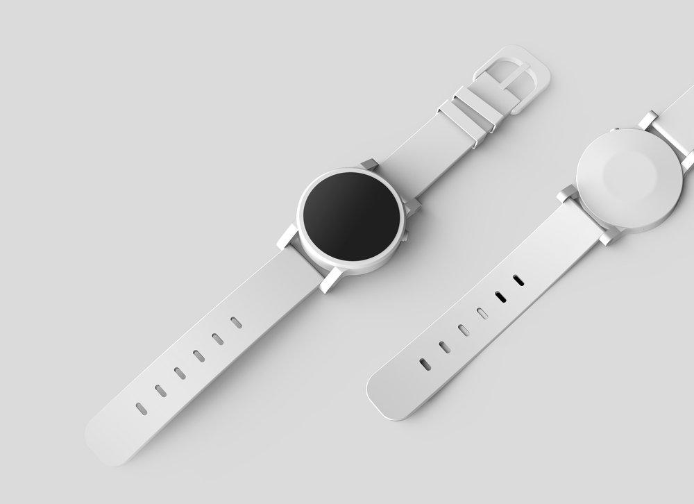 E-commerce / Packshot -