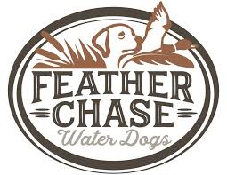 Feather Chase Water Dogs