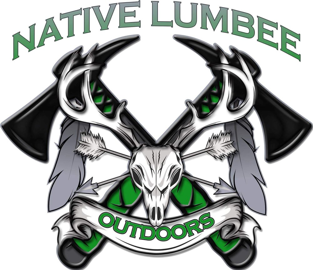 Native Lumbee