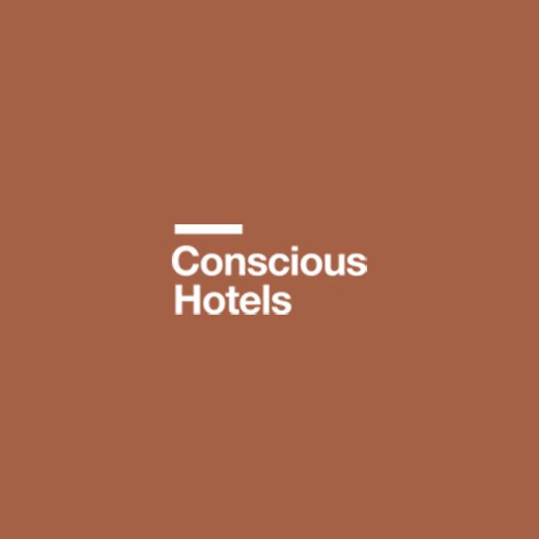 conscious.jpg