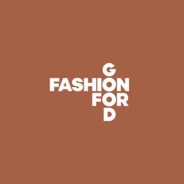 fashionforgood.jpg