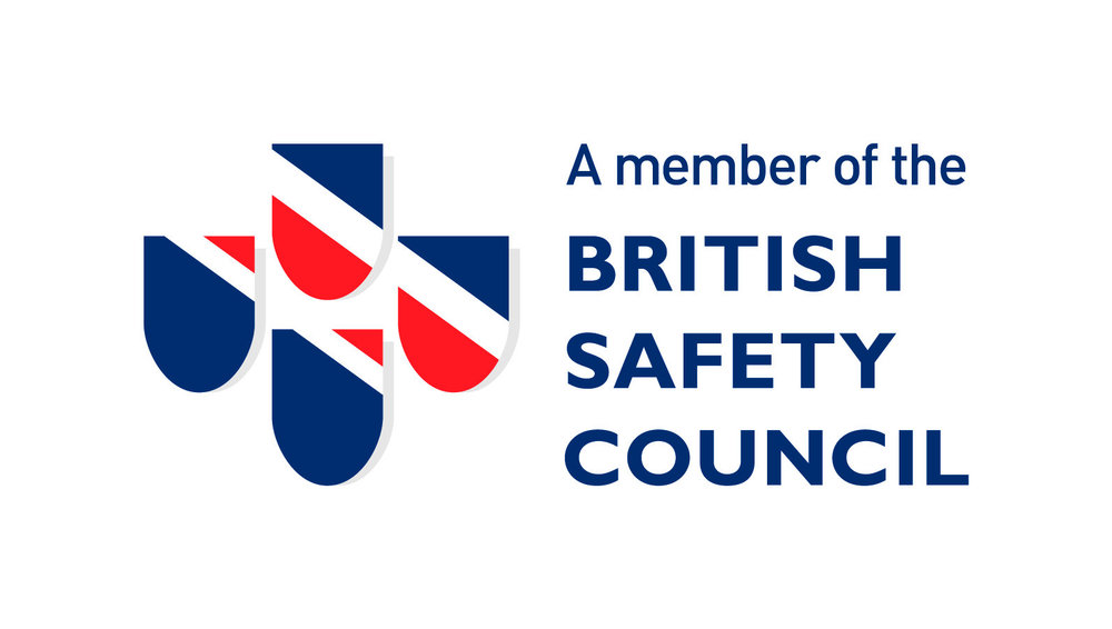 british-safety-council.jpg