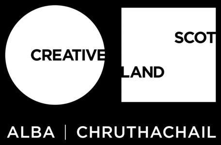 CS-Reverse-logo.jpg