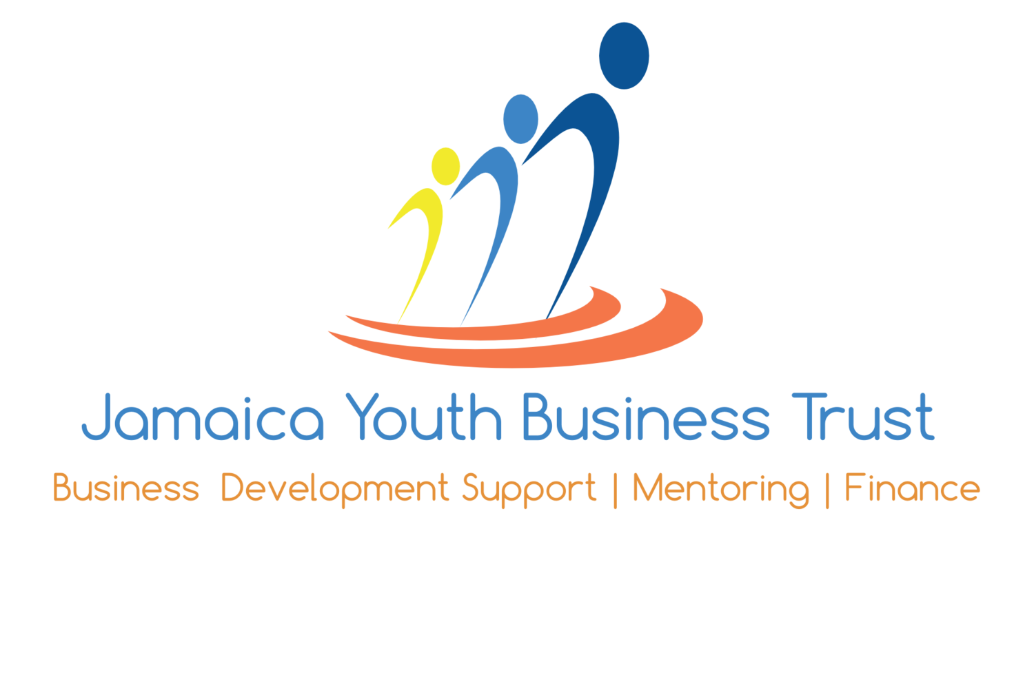 Jamaica Youth Business Trust