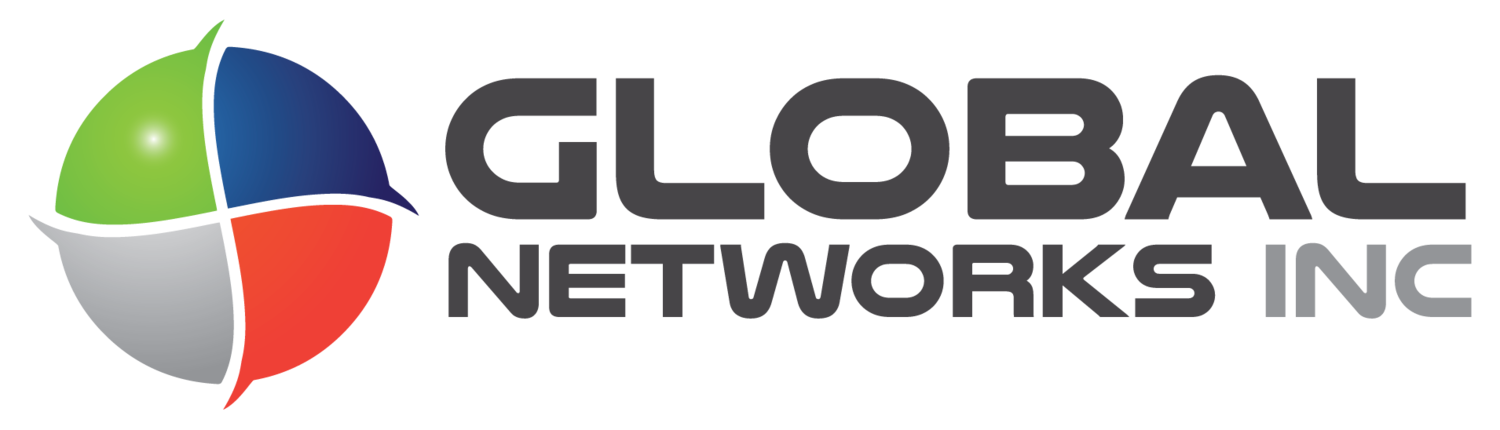 Global Networks Inc.