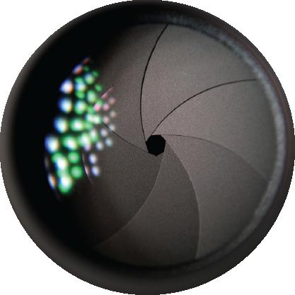 CCTV/IP Systems