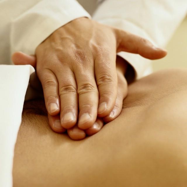 tuina massage 3.jpeg