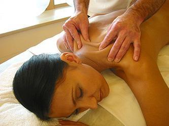 tuina massage 5.jpg