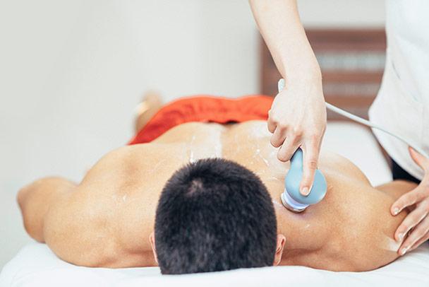 ultrasound-therapy-4.jpg