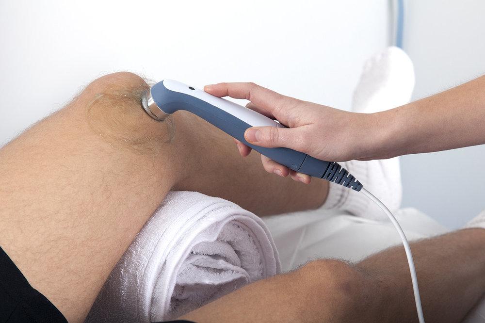 ultrasound-therapy-5.jpg