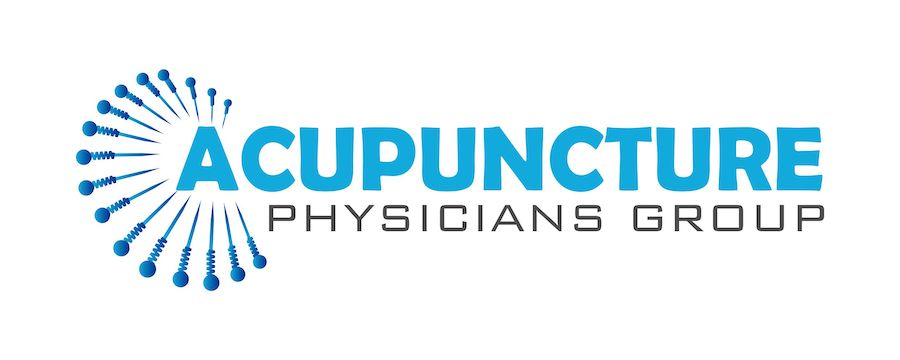 Acupuncture Physicians Group