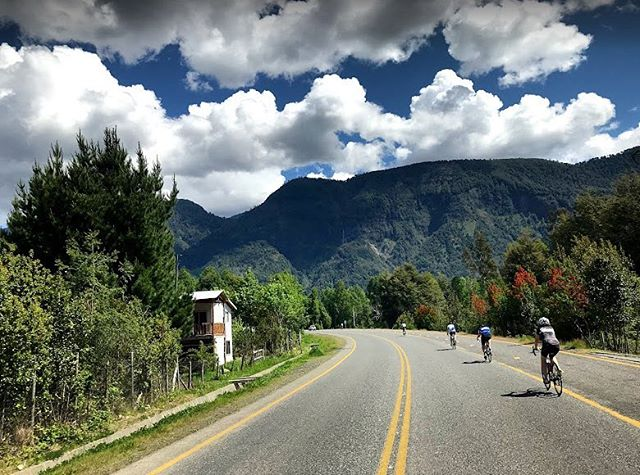 Free Money: SHOUT OUT to those that liked our Chile For New Years Video on Facebook and Instagram! If You Liked Our Post, Next Two People To Register Get $250 Off! Contact Us Now!  All you do is Ride And Relax, fully supported, lifelong memories.  #cycling #travel #ciclismo #mountains #roadcyclist #cyclinglife #bike #bikes #bikelife #cyclingtour #cyclingtours