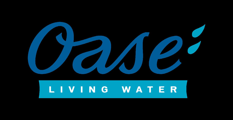 Image result for oase logo