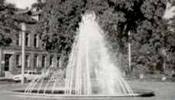 1966 - La première fontaine OASE a été créée.