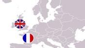 1993 - OASE étend ses activités en France et en Grande-Bretagne.