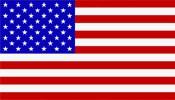 1994 - OASE se développe sur le marché Américain.
